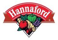 Hannaford Coupon Codes July 2019
