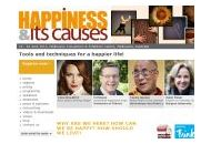 Happinessanditscauses Au Coupon Codes July 2021