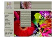 Happy Canyon Flowers Coupon Codes May 2021