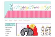 Happytownapplique Coupon Codes January 2018