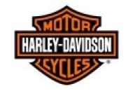 Harley-davidson Coupon Codes December 2017