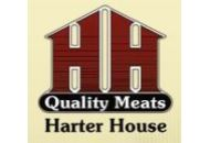 Harter House Coupon Codes July 2018