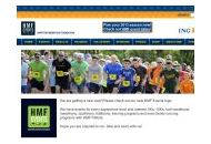 Hartfordmarathon Coupon Codes June 2021