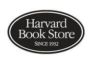 Harvard Coupon Codes February 2019