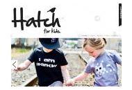 Hatchforkids Coupon Codes September 2020