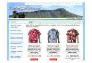 Hawaiianclothingfactory Coupon Codes January 2019