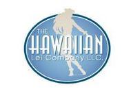 The Hawaiian Lei Company Coupon Codes October 2021