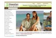 Hawaiianoutpost Coupon Codes September 2020