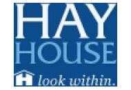 Hay House Coupon Codes July 2018