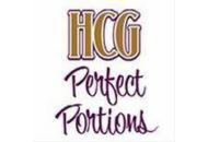 Hcgperfectportions Coupon Codes February 2019