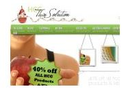 Hcgthinsolution Coupon Codes April 2021