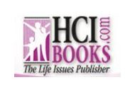Hcibooks Coupon Codes February 2019