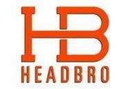 Headbro Coupon Codes February 2018