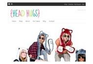Headhughoodies Coupon Codes October 2018