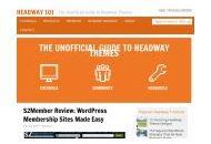 Headway101 Coupon Codes April 2021