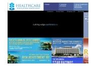 Healthcare-conferences Coupon Codes January 2019