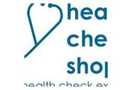 Healthcheckshop Uk Coupon Codes May 2021