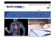 Healthylearning Coupon Codes March 2021