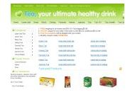 Healthyteastore Coupon Codes July 2018