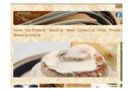 Heartlandgourmet Coupon Codes March 2021