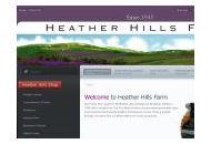 Heatherhills Uk Coupon Codes February 2019