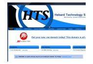 Hebardtechnology Coupon Codes June 2021