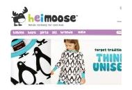 Heimoose Uk Coupon Codes January 2019