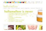 Hellomellow Coupon Codes June 2021