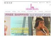 Henrigirl Coupon Codes February 2020