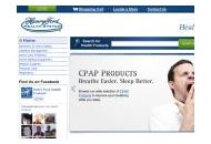 Henryfordhealthproducts Coupon Codes April 2021