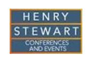 Henrystewartconferences Coupon Codes June 2019