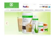 Herbalistic Coupon Codes October 2018
