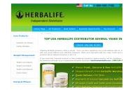 Herbalvitalife Coupon Codes October 2017
