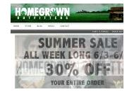 Hgoutfitters Coupon Codes August 2018