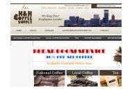 Hhcoffeesupply Coupon Codes October 2020