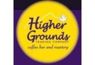 Higher Grounds Trading Company Coupon Codes June 2018