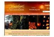 Himalayassaltlamps Coupon Codes February 2018