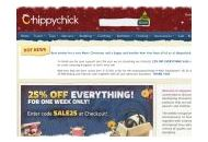 Hippychick Coupon Codes January 2021
