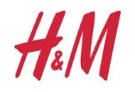 H&m Coupon Codes October 2018