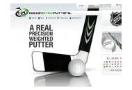 Hockeystickputters Coupon Codes October 2020