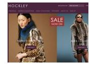 Hockleylondon Coupon Codes November 2020