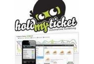 Holdmyticket Coupon Codes February 2018