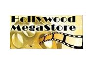 Hollywood Mega Store Coupon Codes March 2019