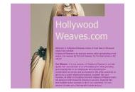 Hollywoodweaves Coupon Codes January 2020