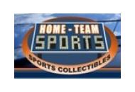 Home-team-sports Coupon Codes May 2021
