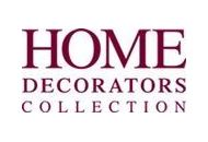 Home Decorators Coupon Codes January 2020