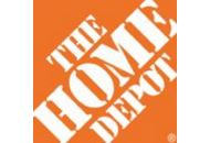 Home Depot Coupon Codes November 2019