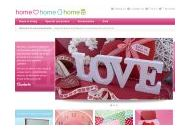 Homehomehome Uk Coupon Codes January 2019