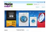 Homeinout Coupon Codes March 2021