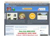 Homeinspectorpro Coupon Codes May 2018